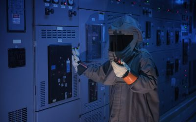 The Different Arc Flash PPE Categories Explained