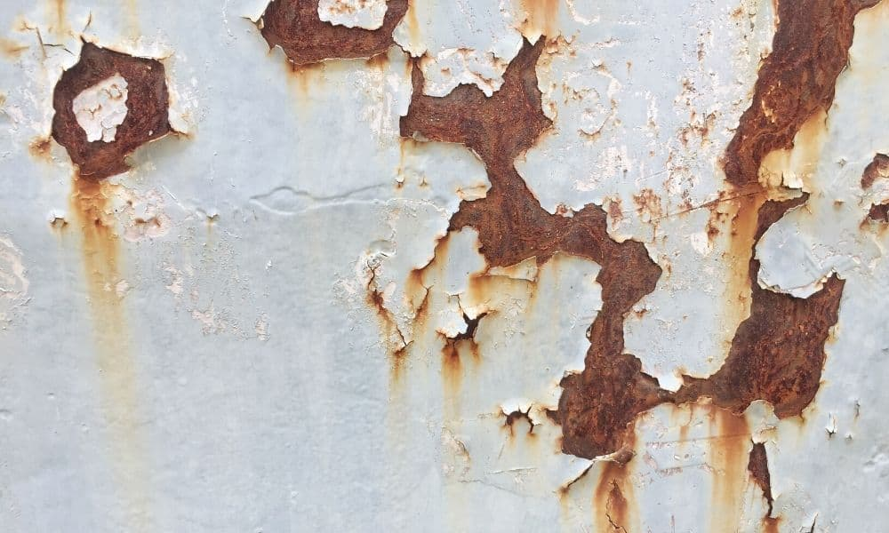 How to Protect Your Equipment from Corrosion