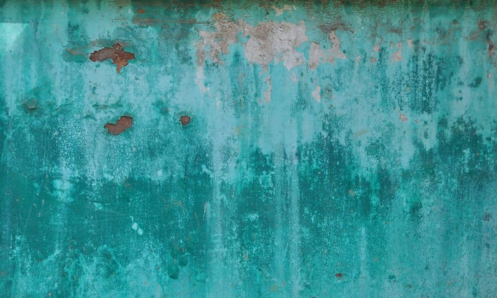Most Common Types of Corrosion