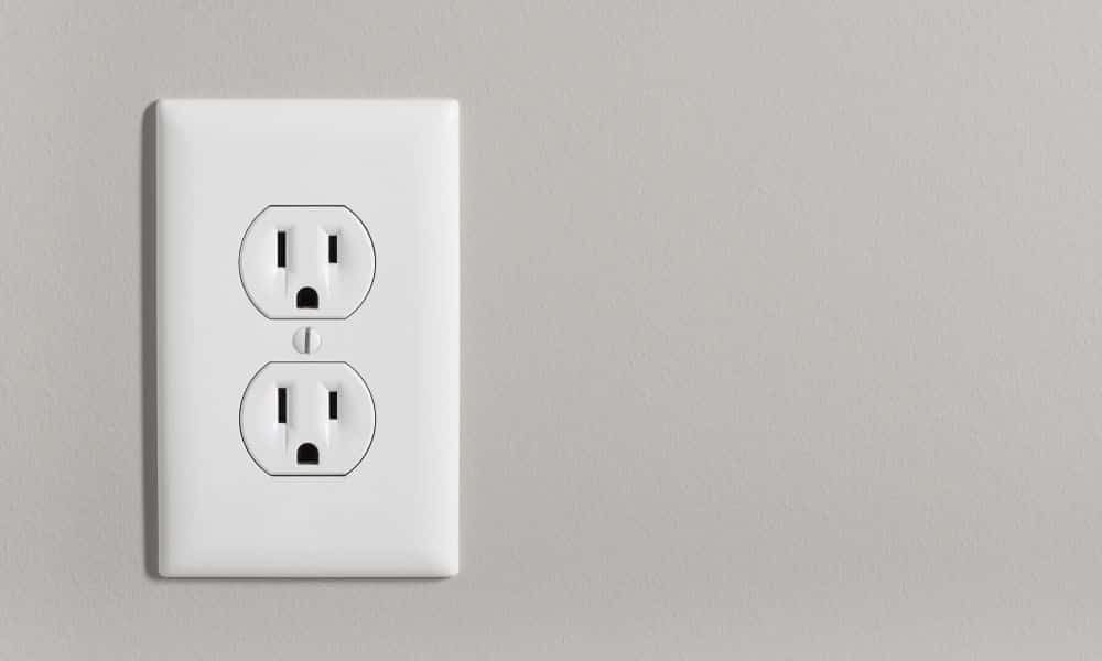 Top Warning Signs Before an Electrical Fire
