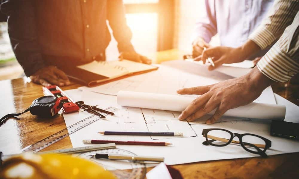 How to Select an Engineering Consultant