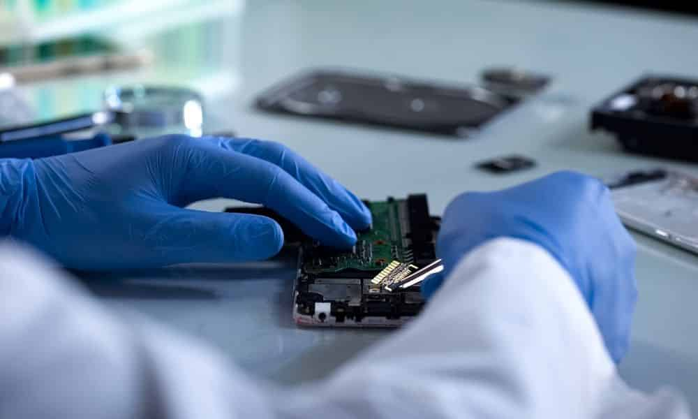 Reasons You Need to Hire a Forensic Engineer