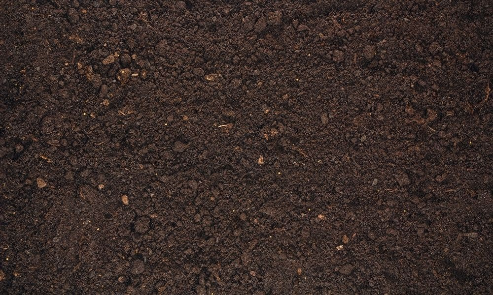 How Soil Resistivity Affects Pipes