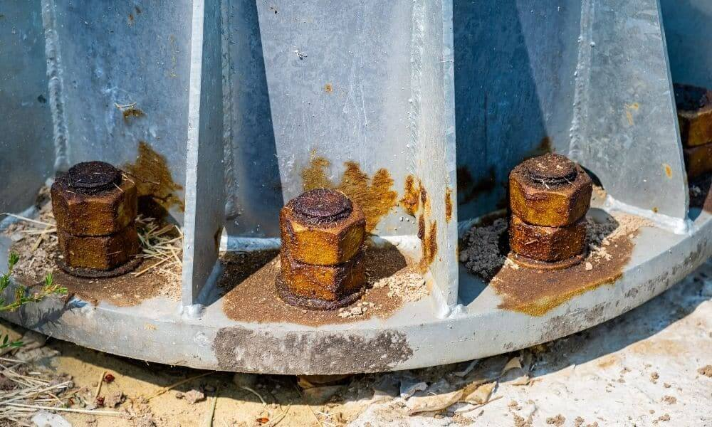 How To Prevent Crevice Corrosion