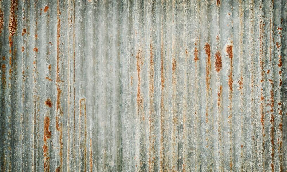 What You Can Do About Localized Corrosion