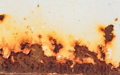 The Relationship Between Soil Resistivity and Corrosion