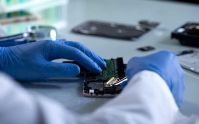 Duties of a Forensic Electrical Engineer