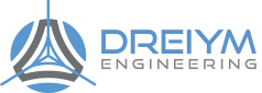 Dreiym Engineering PLLC
