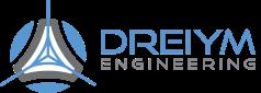 Dreiym Engineering PLLC
